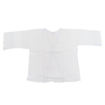 送料無料 訳あり 肌着 夏用 Mサイズ クレープ サンプル品 綿100% あみ出しレース 単衣用 浴衣 インナー 下着 日本製 1点のみメール便OK 送料込み