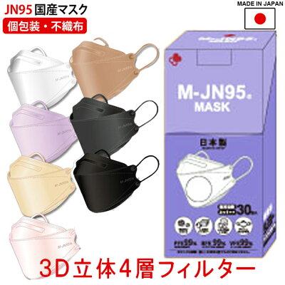 JN95マスク