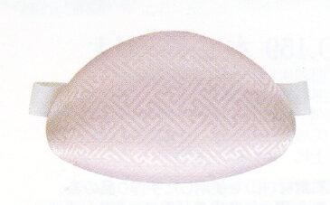 あづま姿(帯枕) ウレタン蛤 ※ご注文数により、取り寄せになる場合がございます 帯結び 振袖 変わり結び きもの 着付け お太鼓 着物 袋帯 なごや帯 和装小物 あずま姿 まくら ねこ メール便不可