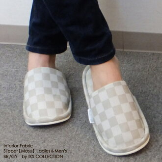 拖鞋時尚女裝訪客簡單時尚的現代時尚酒店鞋