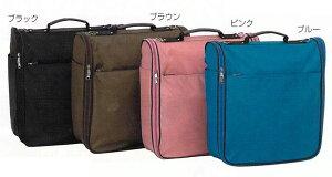 きものはバッグに、お出掛けは洋裁で…【新】【和洋兼用】きものバッグ【装道パンフレット商品...