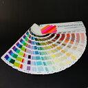 日本塗料工業会の色見本帳で色見本による色指定に!!日本塗料工業会の色見本帳P06Dec14