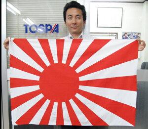 大日本帝国 テトロン