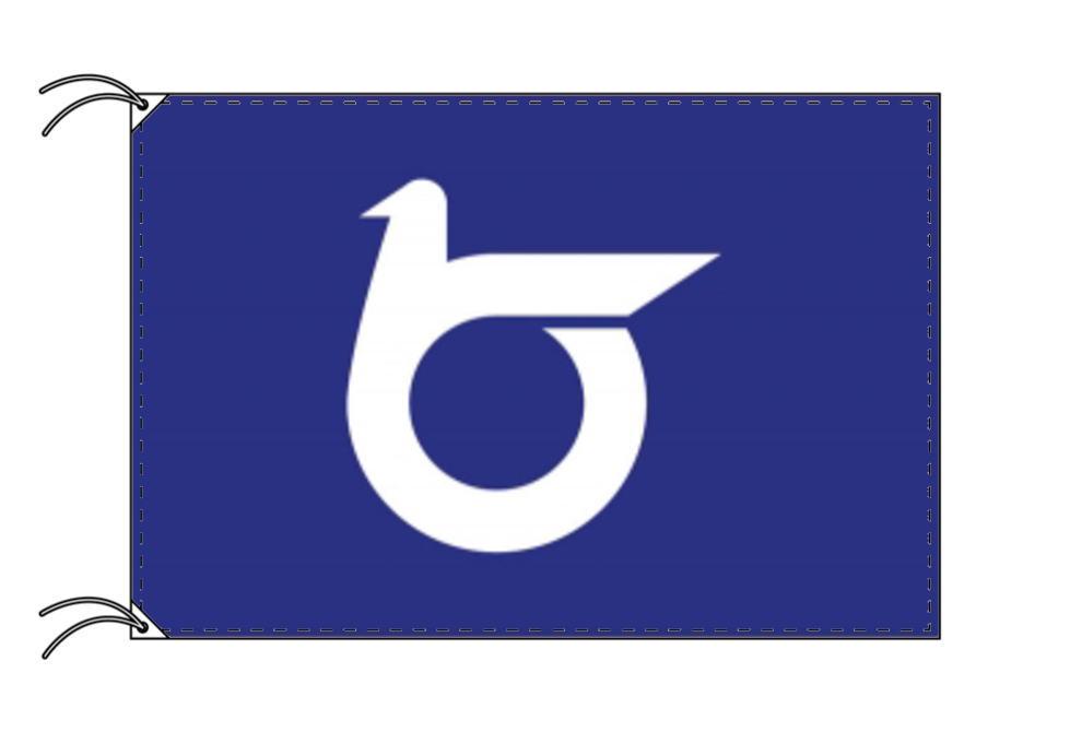 鳥取県旗(全国47都道府県旗
