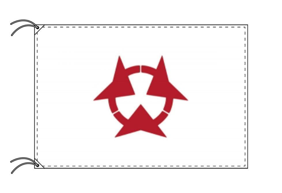 パーティーグッズ, 国旗 90135cm47