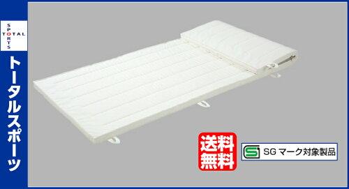 SHIMODA.MAT 下田マット オール合成スポンジマット 5cm厚(スタンダードタイプ)SG-503 90×18...