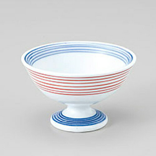 食器, 皿・プレート  Z711-204