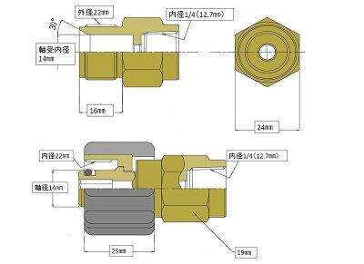 高圧ホースやらかめ50メートル耐圧210K2分(M22カプラ付)A社製業務用高圧洗浄機用高圧ホース塗装洗車ワイヤー入り高圧ホースゴムホース高圧洗浄機用高圧ホースホースなど