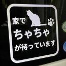 sticker05_05
