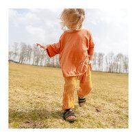 サンダル靴キッズこども子供ベビー男の子女の子男女兼用春夏秋おしゃれかわいい13.5cm14cm14.5cm15cm15.5cm16cm16.5cm17cm歩きやすい快適ビーチプレゼントギフト送料無料
