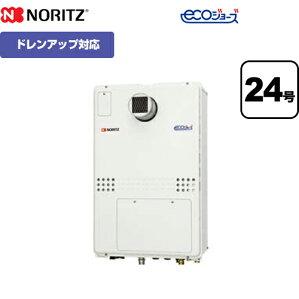 GTH-CP2451AW6H-T-BL-13A-20A