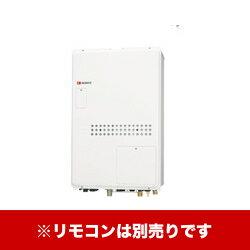 GTH-2444AWX6H-TB-1-BL-13A-20A