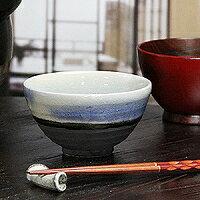 食器, ご飯茶碗 w909-13