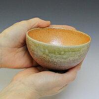 信楽焼き飯碗土もののお茶碗しがらきめし碗