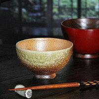 食器, ご飯茶碗  w909-12