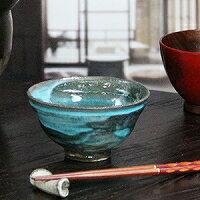 食器, ご飯茶碗 w912-03