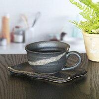 長崎潔具咖啡杯子 / 流星咖啡碗菜 / 陶咖啡 / 儀器 / 碗菜 / 陶器 / 咖啡杯子 / 碗菜 / 長崎 / 或和服、 坐、 盤、 杯 / 杯 / 杯 / 而大 10P01Oct16