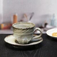 樂咖啡杯子 / 雲雅咖啡碗菜 / 陶器咖啡 / 碗菜 / 陶器 / 儀器儀錶 / 咖啡杯子 / 碗菜 / 長崎陶器 / 粘土 / 盤 / 杯 / 杯 / 杯 / 和當