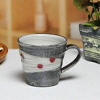 Shin 長崎陶杯! 銀河系 (紅色) 杯! 地球 / 馬克杯 / 陶瓷杯 / 咖啡杯 / 咖啡碗 / 杯啤酒 / 陶器 / 盤 / 杯 / 啤酒杯 / 咖啡廳 Mag