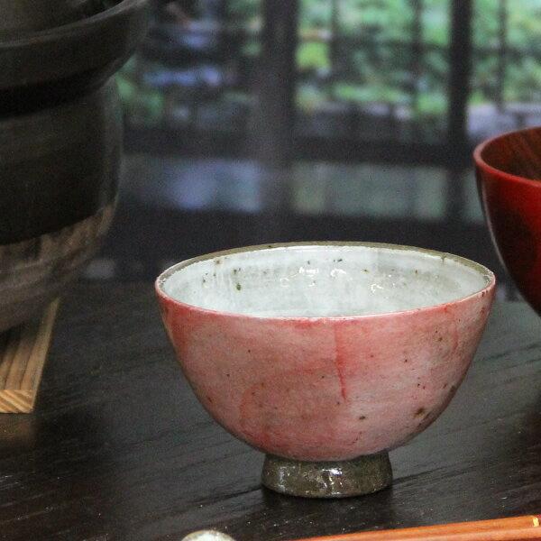 食器, ご飯茶碗  w909-06