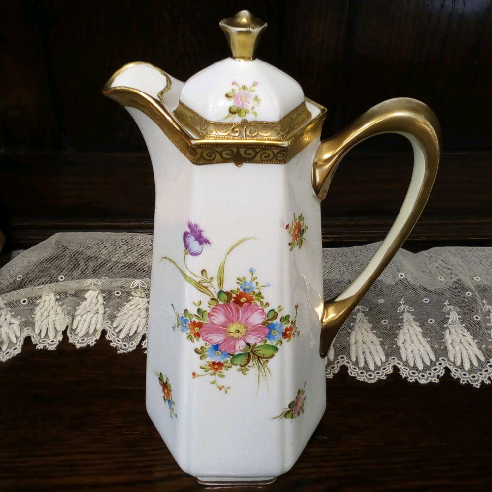 インテリア小物・置物, 花瓶  1906-25