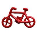 ピンブローチ 自転車 メール便OK ピンバッジ ラペルピン ピンズ メンズ レディース おしゃれ かっこいい おもしろい ユニーク スーツ イギリス カドガン社
