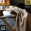 日本製 ホテルスタイルタオル バスタオル/バス タオル ホテルタオル 厚手 泉州タオル 福袋 国産 ギフトの商品画像