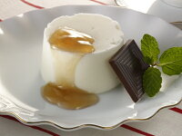 【低糖質のスイーツ】砂糖不使用アイス(ミルク)12個セット砂糖不使用糖質制限ダイエット中の方にオススメ
