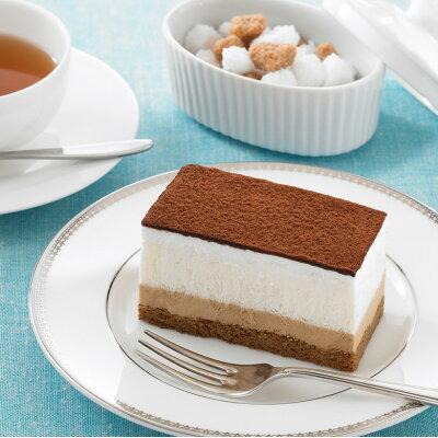 糖質制限 低糖質 ティラミス ホワイトデー ケーキ 糖質制限 ケーキ 低糖質 スイーツ 糖質オフ 糖質カット 置き換え ダイエット 食物繊維 糖質制限ダイエット 低糖質ダイエット ロカボタイエット 難...