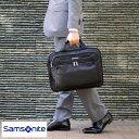 【ポイント2倍】 Samsonite サムソナイト 多機能ビジネスバッ...