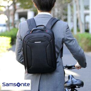 ビジネスリュック メンズ Samsonite サムソナイト メンズ ビジネス リュック XENON3 89435-1041 ビジネスバッグ 小さい 軽い リュックサック ナイロン 軽量 A4 【あす楽対応】 【送料無料】