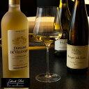【 ポイント10倍 】 The Gabriel Glass ガブリエルグラス ワイングラス ハンドメイド Gold-Edition ワイン グラス 高級 男性 喜ぶ おいしく 飲む ワイン好き 父親 プレゼント 【あす楽対応】