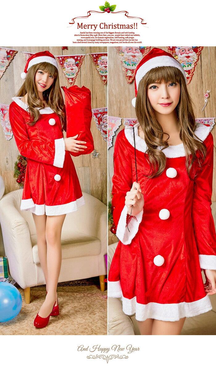 サンタコスプレブラックサンタネコ耳猫耳レディース衣装サンタクロース衣装仮装クリスマスコスチュームセクシーサンタパーティコスプレ衣装予約大きいサイズこすぷれサンタコスサンタコスプレサンタ衣装クリスマスコスチュームクリスマスコスプレ通販