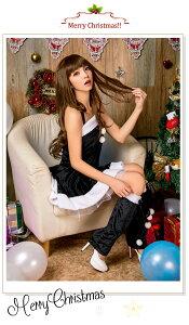 サンタコスプレ衣装サンタクロース衣装仮装クリスマスコスチュームセクシーサンタパーティネコ耳猫耳コスプレ衣装予約こすぷれX'masChristmasサンタコスサンタコスプレサンタ衣装クリスマスコスチュームクリスマスコスプレ通販サンタ