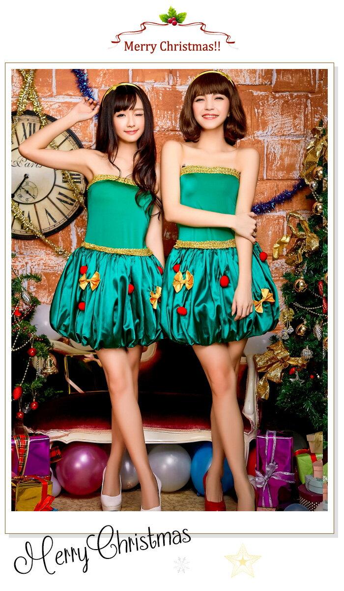 クリスマスツリーコスプレツリーサンタコスプレ衣装クリスマスコスチュームピーターパン予約可愛いパーティーサンタコスサンタコスプレコスパーティ—コスチュームサンタクロース衣装クリスマスコスチュームクリスマスコスプレレディース宅配便あす楽対応