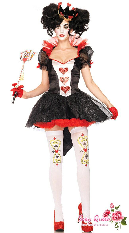 コスプレハートクイーンメイド服コスプレハートの女王コスプレ衣装コスチューム大人セクシーハロウィンコスチュームコスコスプレ衣装仮装不思議の国のアリスコスプレ衣装コスプレ学園祭コスプレ白雪姫なりきりコスプレ悪魔魔女コスプレコスプレ