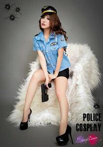 コスプレハロウィンポリスコスプレ衣装セクシー制服衣装ミニスカポリス警官警察女性ハロウィンコスチューム衣装仮装ミニスカートエロいPOLICE大人こすぷれcoshalloweencosplaycostumeコスkosupureレディース