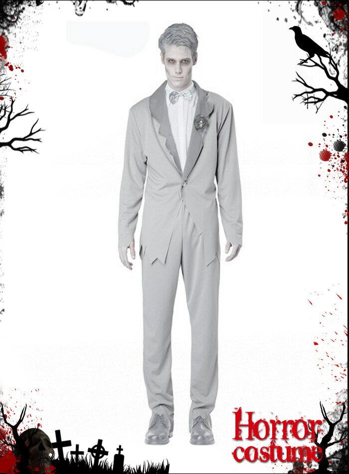 ?????????????????Corpsegroom?????????????????????????????Halloween?????????????????