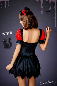 魔女魔法使いコスプレ衣装ハロウィンコスプレ魔女魔法使いハロウィン魔女コスチュームハロウィンコスプレ魔女魔法使いハロウィーンコスチュームキャラクター仮装イベントパーティハロウィンコスプレ魔女魔法使い女性ハロウィンコスチューム