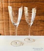 MERLOT:メルローワイン290ビーズ&ウェーブ2Pセット【stock】