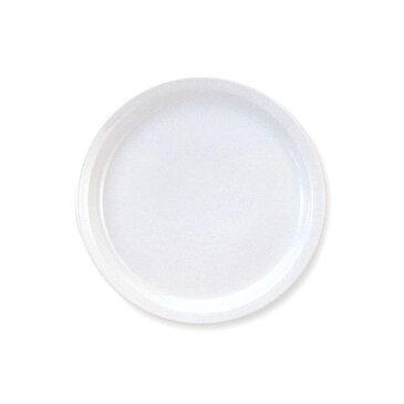 トリノ白17cmパン【直径17cm・ホテル・レストラン食器・シンプル】【trys鈴】