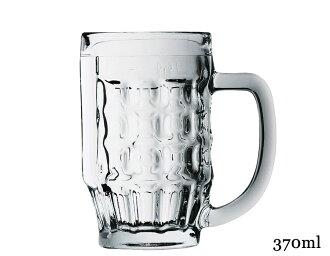 商城啤酒0.3[容量370ml、啤酒大啤酒杯·啤酒玻璃杯·啤酒杯·玻璃·意大利製造、MALLES][trys wa]