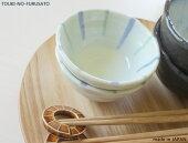 青磁十草3.0小鉢【国産・上品・良質・美濃焼・食器・卸値価格】【stockヤ】