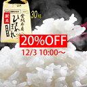 【20%OFFクーポンで7,8...