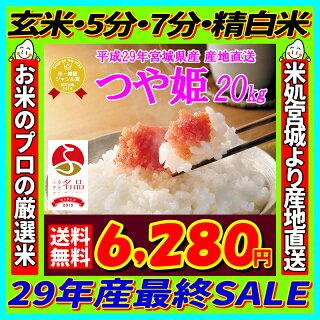https://image.rakuten.co.jp/toukoku/cabinet/shohin/soyother/tsuya29_20_6590.jpg