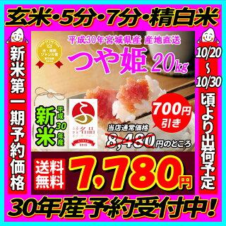 https://image.rakuten.co.jp/toukoku/cabinet/shohin/30new/tsuya30_20b.jpg