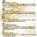 ■新米■令和2年産 宮城県産 ひとめぼれ 30kg 玄米、5分、7分、精白米(精米時重量約1割減) 【米】【hu】 2