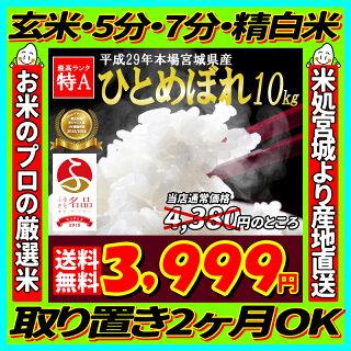 https://image.rakuten.co.jp/toukoku/cabinet/syouhin/hito/hitome29_10_p.jpg