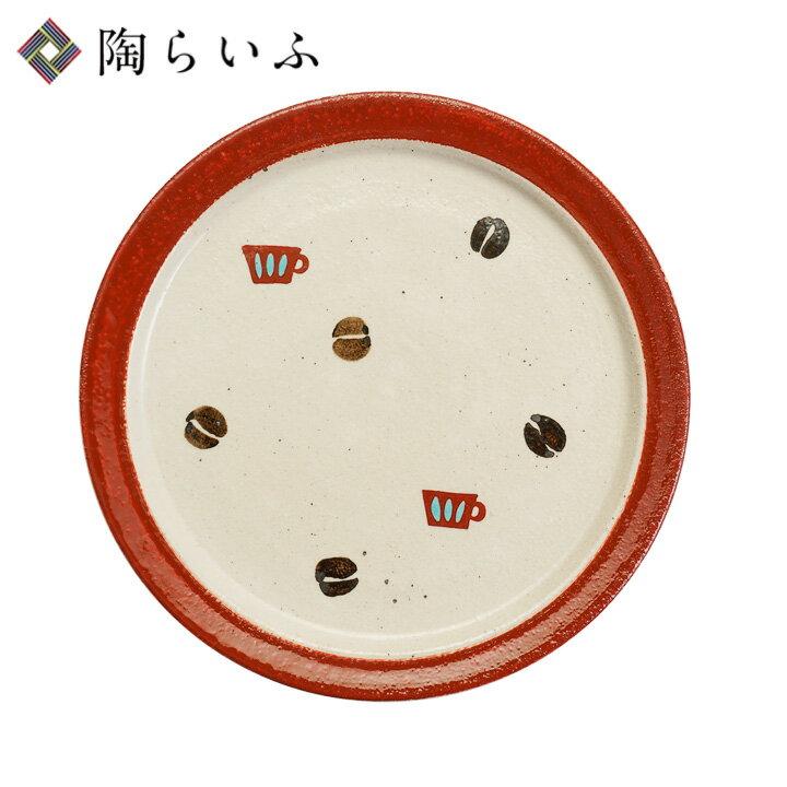 食器, 皿・プレート  7