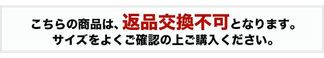 <先行予約>【2016新作☆送料無料!】PUREJOLLY(ピュアジョリー)ワンピース水着/ジュニア/キッズ/女の子/130cm/140cm/150cm/160cm